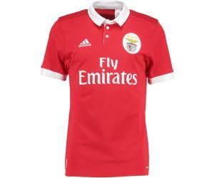 abbigliamento calcio SL Benfica Acquista