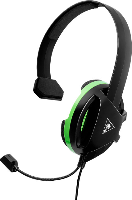 Turtle Beach Xbox One Recon Chat-Headset