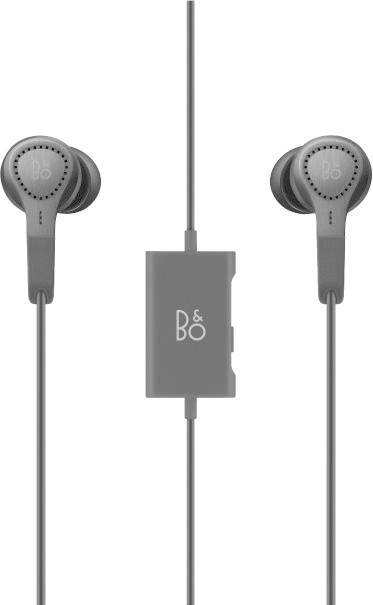 Image of Bang & Olufsen BeoPlay E4 ANC