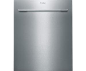Siemens Kühlschrank Silber : Siemens türfront ku20zsx0 ab 106 26 u20ac preisvergleich bei idealo.de