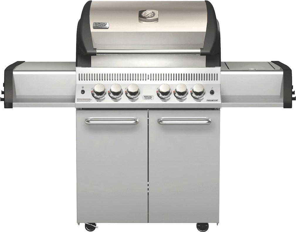 Landmann Gasgrill Triton 3 Idealo : Backburner grill nachrüsten u page