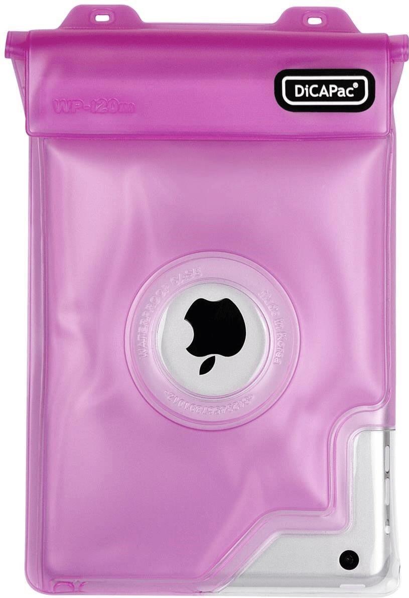 Image of DiCAPac WP-i20m pink
