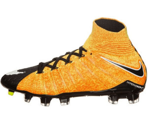 new style 0f277 d6792 Nike Roshe Run One Nm Br Flipkart Reebok Shoes | Samsara