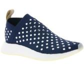 Adidas NMD_CS2 Primeknit ab 49,90 € | Preisvergleich bei