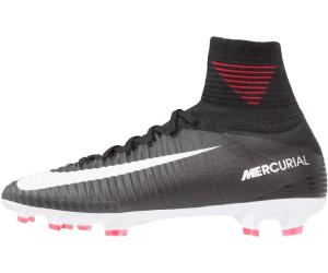 new arrivals 96ffa 3b4bb ... blackdark greyuniversity redwhite. Nike Jr. Mercurial Superfly V FG