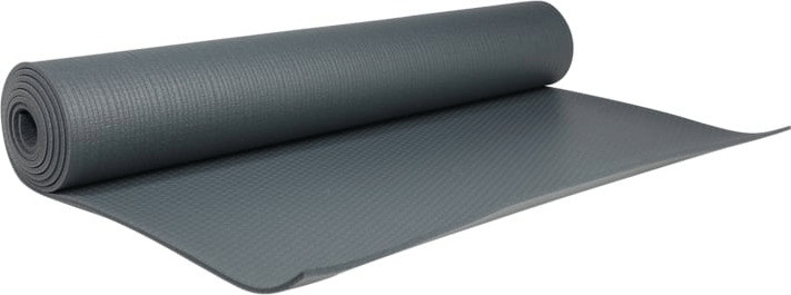 Manduka PROlite Yoga Mat standard