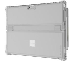 premium selection 0e1a3 18aa4 Buy Incipio Octane Pure Surface Pro 4 transparent (MRSF-104-CLR ...