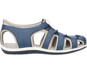 really cheap sale online sneakers Geox Vega (D62R6D) navy ab € 58,97 | Preisvergleich bei ...