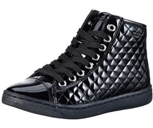 Geox J Creamy D J64L5D M black au meilleur prix sur idealo.fr ce24b44128e1