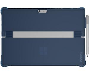 huge discount d1753 8f1bf Incipio Octane Pure Surface Pro 4 blau (MRSF-104-CBLT) ab 26,62 ...