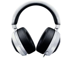 Razer Kraken Pro V2 Oval Ear Cushions Au Meilleur Prix Sur Idealofr