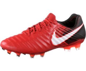 wholesale dealer 7424b 5485f Nike Tiempo Legend VII FG