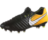 c9d739224 Buy Nike Tiempo Legend VII FG from £125.79 – Best Deals on idealo.co.uk