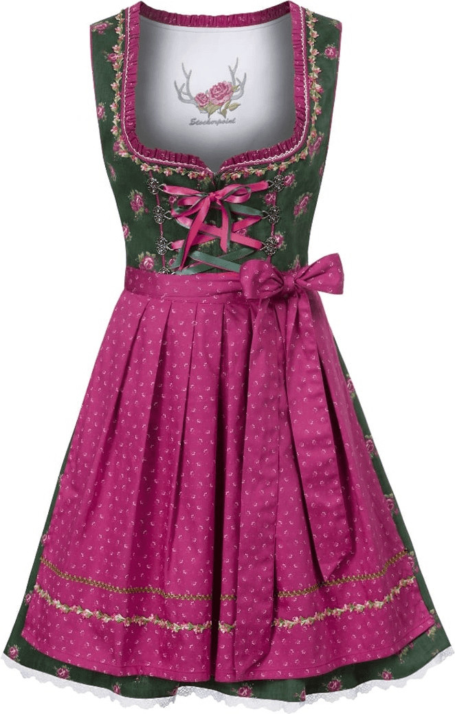 Stockerpoint Dirndl (338317)