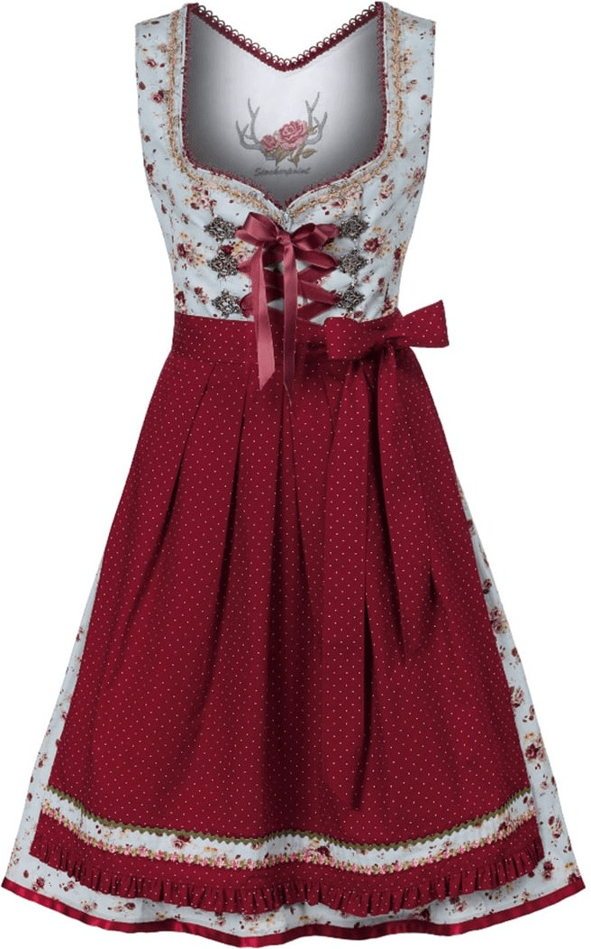 Stockerpoint Dirndl (338717)