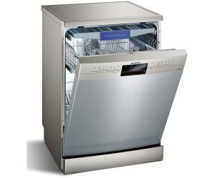 M Shop Italy - Kit riparazione pompa lavastoviglie Bosch Siemens ...