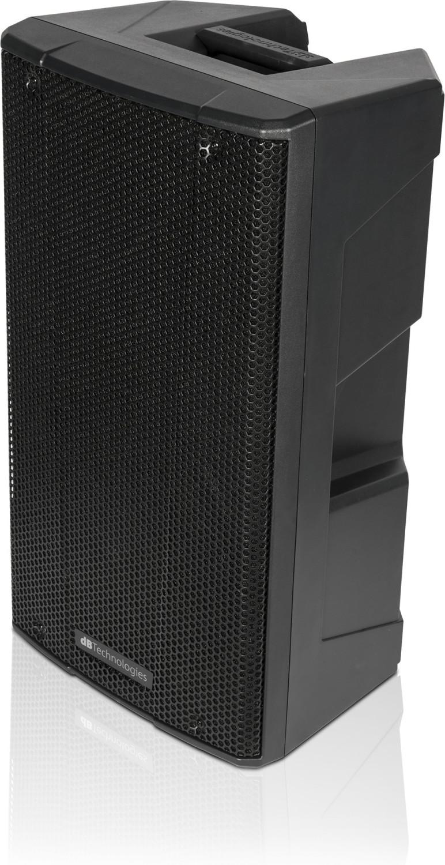 Image of dB-Technologies B-Hype 12