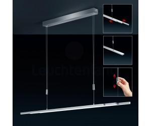 bankamp l lightline 2044 1 92 ab preisvergleich bei. Black Bedroom Furniture Sets. Home Design Ideas