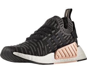Adidas NMD_R2 Primeknit W ab 54,51 € (aktuelle Preise