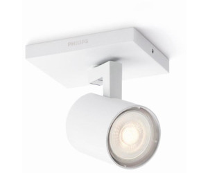 Plafoniera Led Philips My Living : Philips myliving spot runner led p a u ac miglior