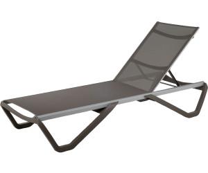 ikarus follonica sonnenliege ab 194 00 preisvergleich bei. Black Bedroom Furniture Sets. Home Design Ideas