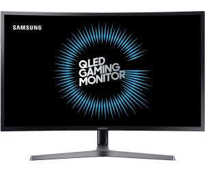 Gaming Monitor C27HG70 (27) | LC27HG70QQUXEN | Samsung