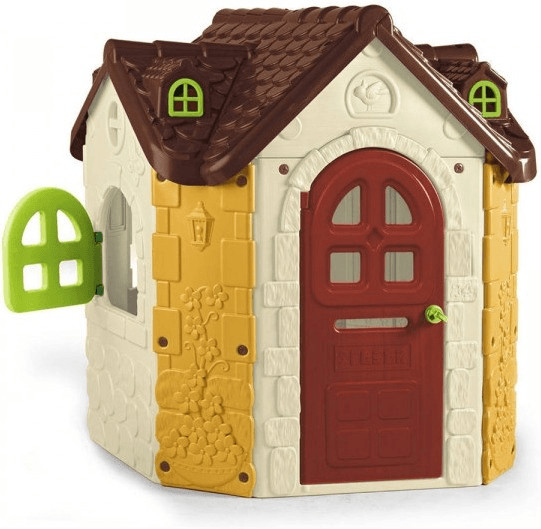 Feber Fancy House (800010962)
