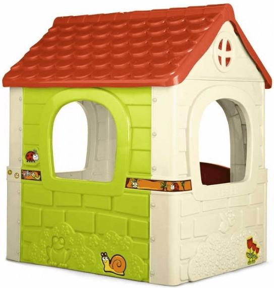 Feber Fantasy House (800010237)