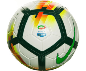 Buy Nike Strike Serie A 2016 2017 white red pro green green from ... d004f954327c0