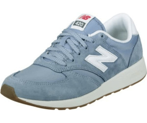 new balance light