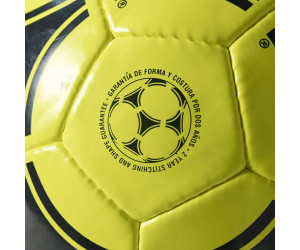 vast selection amazing selection good Adidas Tango Rosario legend ink/solar yellow ab € 24,95 ...