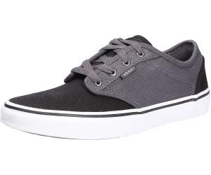 Acquista il prezzo basso VANS Sneaker Atwood 2 Tone Black