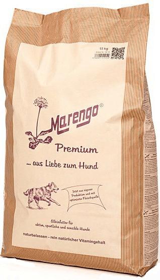 Marengo Premium (5 kg)