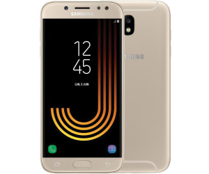 buy samsung galaxy j5 2017 from compare prices. Black Bedroom Furniture Sets. Home Design Ideas
