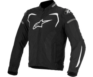 alpinestars blouson t gp pro air noir au meilleur prix sur. Black Bedroom Furniture Sets. Home Design Ideas