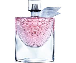Lancôme La Vie Est Belle Léclat De Parfum Ab 3458