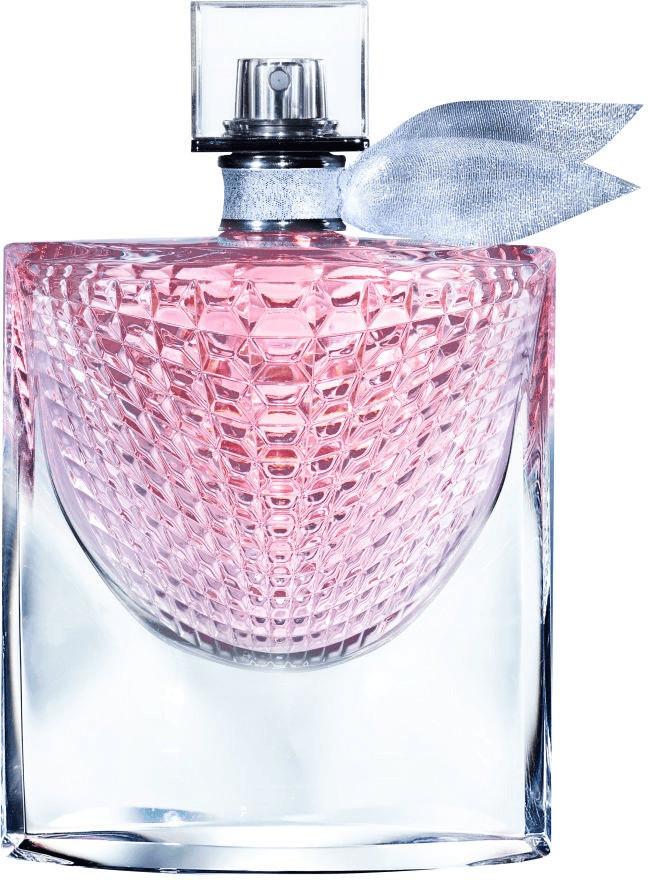 Lancôme La vie est belle L'Éclat de Parfum (75ml)