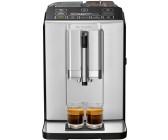 für Kaffeevollautomaten-Beschreibung Bosch Siemens 00633168 Anschluss Heizung