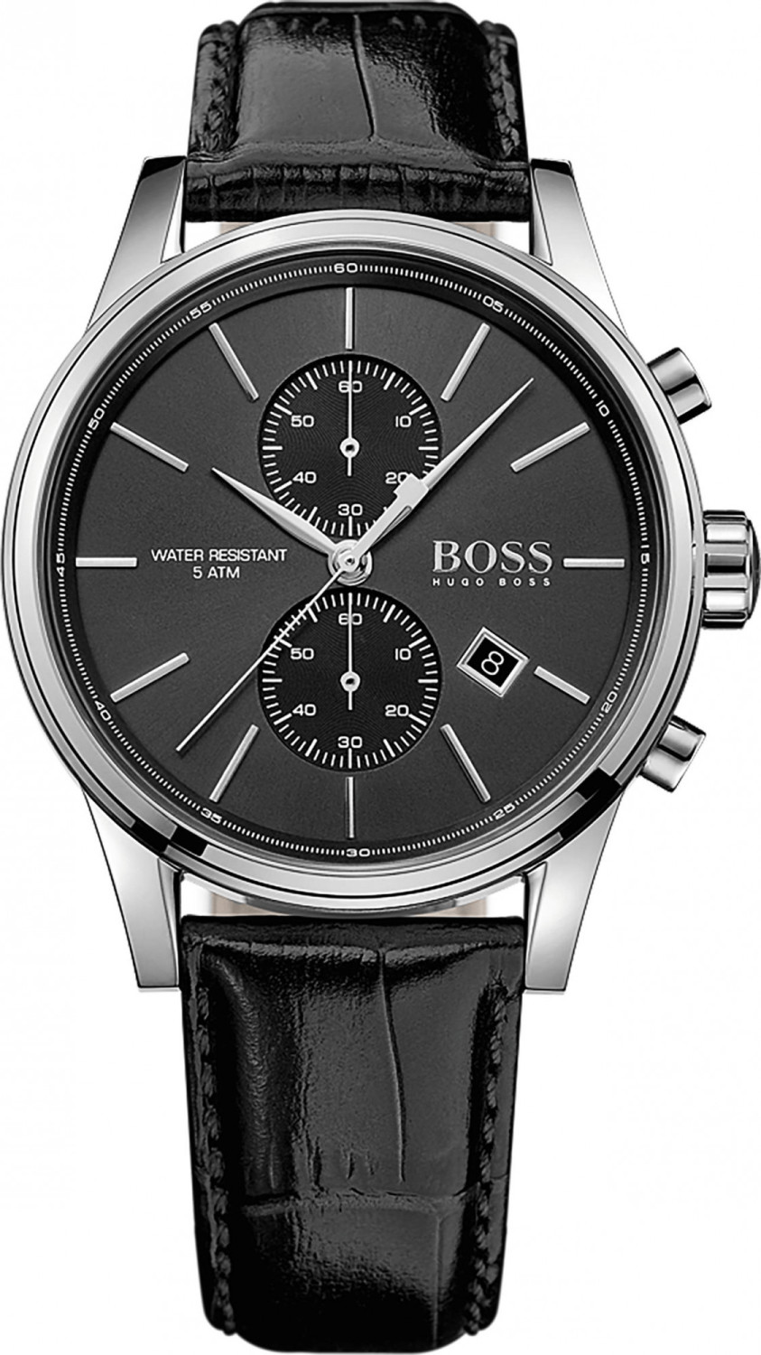 Hugo Boss Jet Chrono (1513279)