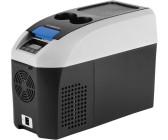 Auto Kühlschrank Kompressor : Kompressorkühlbox preisvergleich günstig bei idealo kaufen
