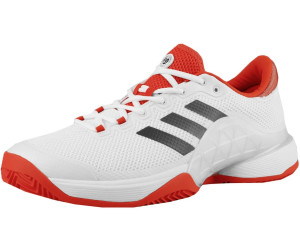 brand new 2df8c 8be47 adidas -barricade-2017-clay-footwear-white-dark-grey-heather-solid-grey-energy.jpg