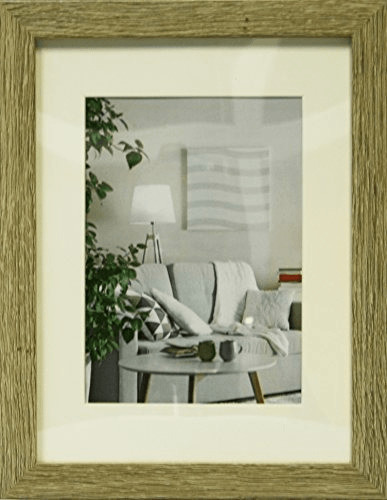 Image of Henzo Picture Frame MODERN 15x20