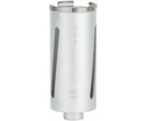 Bosch dry speed Diamant Trockenbohrer 32 mm 2608587120