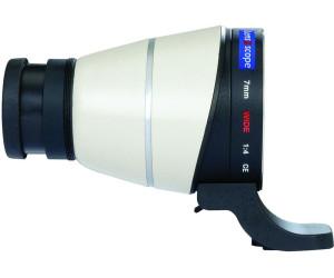 Lens2scope Lens2scope 7mm Canon EOS 212-00017