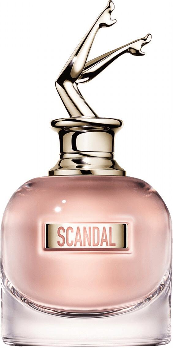 Jean Paul Gaultier Scandal Eau de Parfum (80ml)