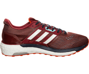 Adidas Supernova au meilleur prix sur