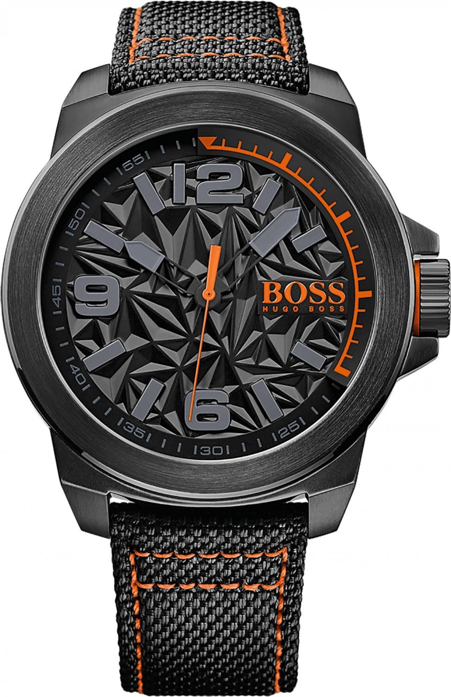 Hugo Boss New York (1513343)