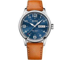 b01c53479632 Hugo Boss Pilot desde 149