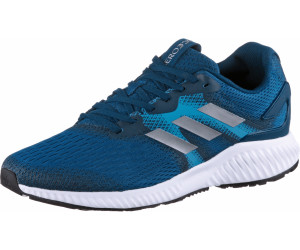 AEROBOUNCE - Laufschuh Neutral - blue