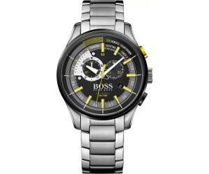 867be8e767d5 Hugo Boss Yachting Timer II desde 388